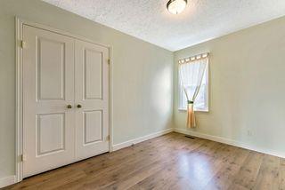 Photo 26: 411 Mountain View Place: Longview Detached for sale : MLS®# C4281612