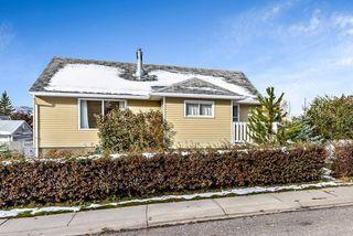Photo 3: 411 Mountain View Place: Longview Detached for sale : MLS®# C4281612