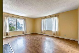 Photo 8: 411 Mountain View Place: Longview Detached for sale : MLS®# C4281612