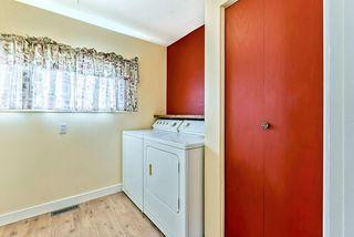 Photo 29: 411 Mountain View Place: Longview Detached for sale : MLS®# C4281612