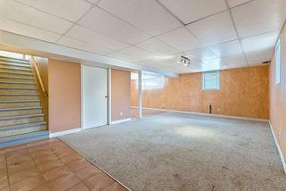 Photo 30: 411 Mountain View Place: Longview Detached for sale : MLS®# C4281612
