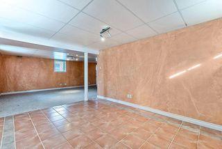 Photo 32: 411 Mountain View Place: Longview Detached for sale : MLS®# C4281612
