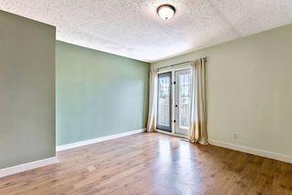 Photo 22: 411 Mountain View Place: Longview Detached for sale : MLS®# C4281612