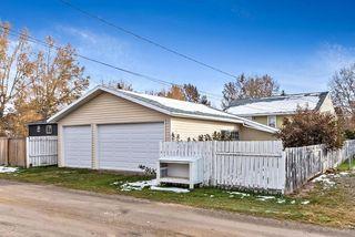 Photo 39: 411 Mountain View Place: Longview Detached for sale : MLS®# C4281612