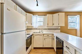Photo 18: 411 Mountain View Place: Longview Detached for sale : MLS®# C4281612