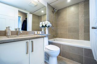 """Photo 19: 2904 2978 GLEN Drive in Coquitlam: North Coquitlam Condo for sale in """"GRAND CENTRAL ONE"""" : MLS®# R2435019"""