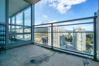 """Photo 16: 2904 2978 GLEN Drive in Coquitlam: North Coquitlam Condo for sale in """"GRAND CENTRAL ONE"""" : MLS®# R2435019"""