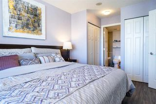 """Photo 15: 2904 2978 GLEN Drive in Coquitlam: North Coquitlam Condo for sale in """"GRAND CENTRAL ONE"""" : MLS®# R2435019"""