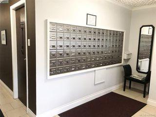 Photo 34: 313 1025 Inverness Rd in VICTORIA: SE Quadra Condo for sale (Saanich East)  : MLS®# 833149