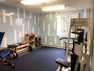 Photo 32: 313 1025 Inverness Rd in VICTORIA: SE Quadra Condo for sale (Saanich East)  : MLS®# 833149