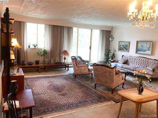 Photo 5: 313 1025 Inverness Rd in VICTORIA: SE Quadra Condo for sale (Saanich East)  : MLS®# 833149