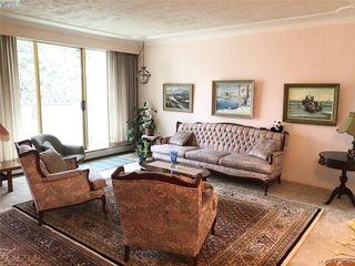 Photo 18: 313 1025 Inverness Rd in VICTORIA: SE Quadra Condo for sale (Saanich East)  : MLS®# 833149