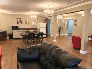 Photo 30: 313 1025 Inverness Rd in VICTORIA: SE Quadra Condo for sale (Saanich East)  : MLS®# 833149