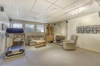 Photo 15: 11558 PEMBERTON Crescent in Delta: Annieville House for sale (N. Delta)  : MLS®# R2443273