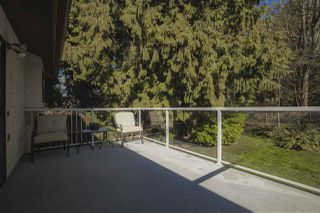 Photo 8: 11558 PEMBERTON Crescent in Delta: Annieville House for sale (N. Delta)  : MLS®# R2443273