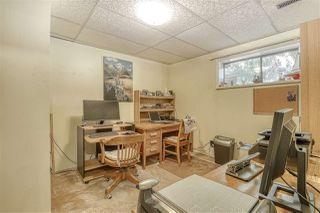 Photo 16: 11558 PEMBERTON Crescent in Delta: Annieville House for sale (N. Delta)  : MLS®# R2443273