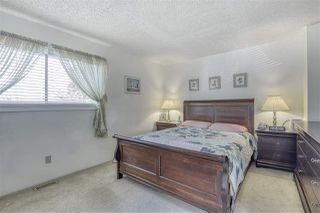 Photo 9: 11558 PEMBERTON Crescent in Delta: Annieville House for sale (N. Delta)  : MLS®# R2443273