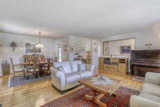 Photo 3: 11558 PEMBERTON Crescent in Delta: Annieville House for sale (N. Delta)  : MLS®# R2443273