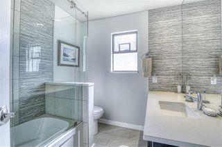 Photo 13: 11558 PEMBERTON Crescent in Delta: Annieville House for sale (N. Delta)  : MLS®# R2443273