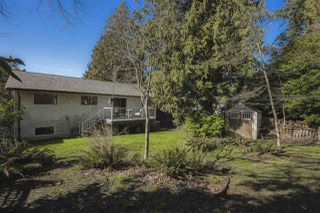 Photo 20: 11558 PEMBERTON Crescent in Delta: Annieville House for sale (N. Delta)  : MLS®# R2443273