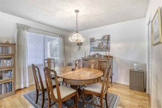 Photo 5: 11558 PEMBERTON Crescent in Delta: Annieville House for sale (N. Delta)  : MLS®# R2443273