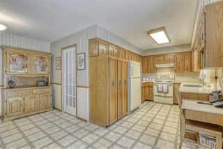 Photo 6: 11558 PEMBERTON Crescent in Delta: Annieville House for sale (N. Delta)  : MLS®# R2443273