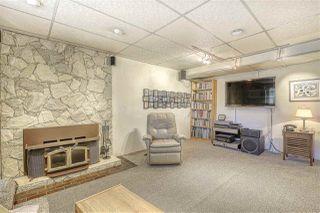 Photo 14: 11558 PEMBERTON Crescent in Delta: Annieville House for sale (N. Delta)  : MLS®# R2443273