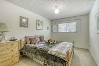Photo 11: 11558 PEMBERTON Crescent in Delta: Annieville House for sale (N. Delta)  : MLS®# R2443273