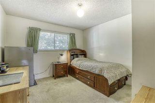 Photo 12: 11558 PEMBERTON Crescent in Delta: Annieville House for sale (N. Delta)  : MLS®# R2443273