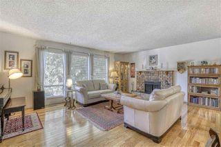 Photo 2: 11558 PEMBERTON Crescent in Delta: Annieville House for sale (N. Delta)  : MLS®# R2443273