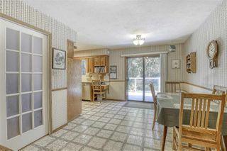Photo 7: 11558 PEMBERTON Crescent in Delta: Annieville House for sale (N. Delta)  : MLS®# R2443273