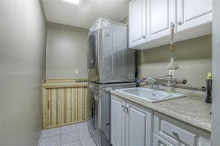 Photo 18: 11558 PEMBERTON Crescent in Delta: Annieville House for sale (N. Delta)  : MLS®# R2443273