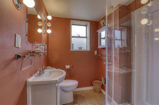 Photo 17: 11558 PEMBERTON Crescent in Delta: Annieville House for sale (N. Delta)  : MLS®# R2443273