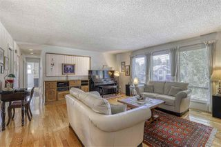 Photo 4: 11558 PEMBERTON Crescent in Delta: Annieville House for sale (N. Delta)  : MLS®# R2443273