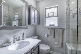 Photo 10: 11558 PEMBERTON Crescent in Delta: Annieville House for sale (N. Delta)  : MLS®# R2443273