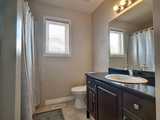Photo 13: 4409 59 Street: Beaumont House for sale : MLS®# E4192431