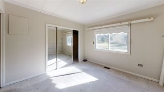 """Photo 9: 45 2270 196TH Street in Langley: Brookswood Langley Manufactured Home for sale in """"Pine Ridge Park"""" : MLS®# R2447689"""