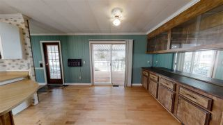 """Photo 6: 45 2270 196TH Street in Langley: Brookswood Langley Manufactured Home for sale in """"Pine Ridge Park"""" : MLS®# R2447689"""
