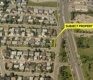 Photo 2: 15236 94A Street in Edmonton: Zone 02 Vacant Lot for sale : MLS®# E4194066