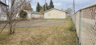 Main Photo: 12436 90 Street in Edmonton: Zone 05 Vacant Lot for sale : MLS®# E4195526