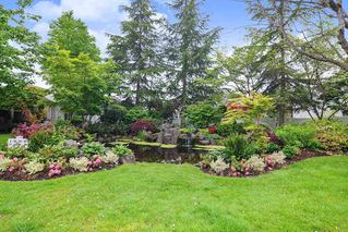 "Photo 15: 12 20770 97B Avenue in Langley: Walnut Grove Townhouse for sale in ""Munday Creek"" : MLS®# R2457625"