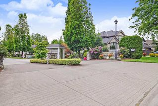 "Photo 16: 12 20770 97B Avenue in Langley: Walnut Grove Townhouse for sale in ""Munday Creek"" : MLS®# R2457625"