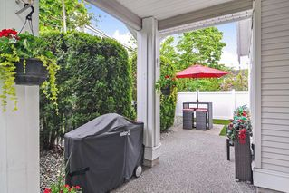 "Photo 13: 12 20770 97B Avenue in Langley: Walnut Grove Townhouse for sale in ""Munday Creek"" : MLS®# R2457625"