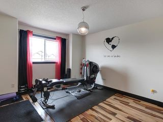 Photo 38: 20 HERON Point: Spruce Grove House for sale : MLS®# E4198139