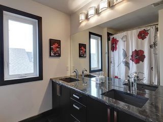 Photo 37: 20 HERON Point: Spruce Grove House for sale : MLS®# E4198139