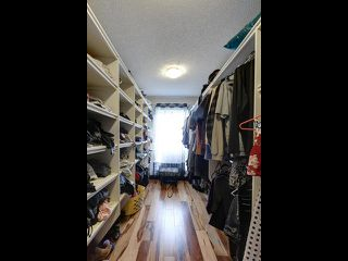 Photo 33: 20 HERON Point: Spruce Grove House for sale : MLS®# E4198139