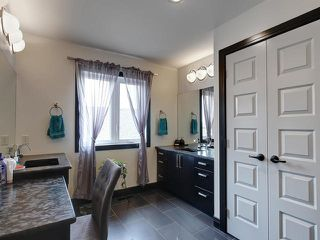 Photo 36: 20 HERON Point: Spruce Grove House for sale : MLS®# E4198139