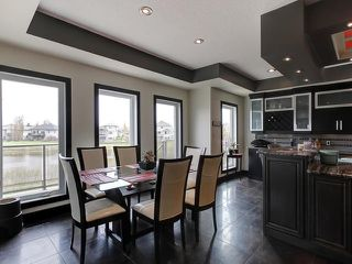 Photo 18: 20 HERON Point: Spruce Grove House for sale : MLS®# E4198139