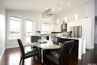 Photo 7: 910 Kloppenburg Crescent in Saskatoon: Evergreen Residential for sale : MLS®# SK809506