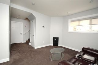 Photo 27: 910 Kloppenburg Crescent in Saskatoon: Evergreen Residential for sale : MLS®# SK809506